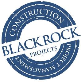 logo design black country consultant construction